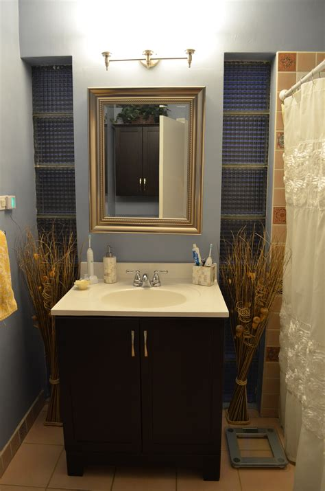 bathroom breathtaking lowes medicine cabinets