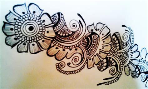 tattoo pen in pakistan indian mehndi india pakistan mehndi design