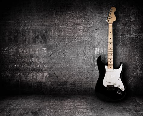 guitar background guitar wallpapers backgrounds