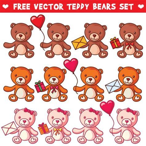 imagenes de amor animadas de osos image gallery ositos animados