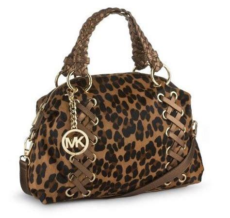 Tas Korea Studded Leopard Backpack 1711 best mk collection images on mk handbags