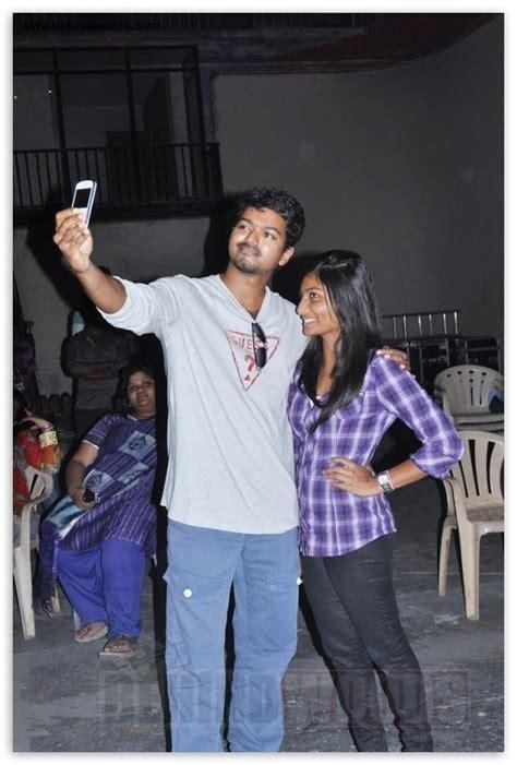 actor vijay flash news thalaiva vijay vijay flash