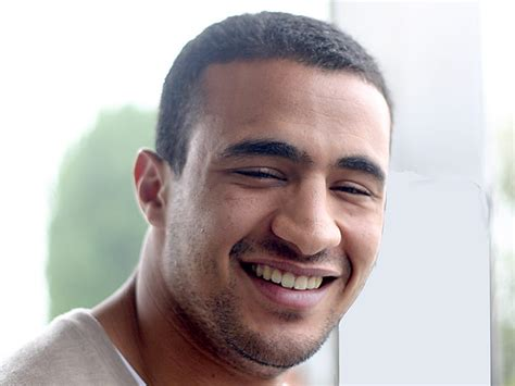 badr hari bad boy goldenboy badr hari