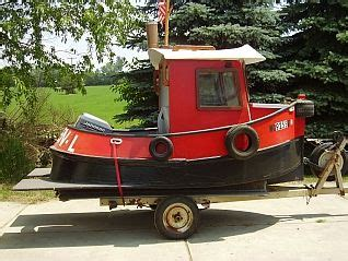 duck boat escape routes 1000 images about diy boats on pinterest duck boat