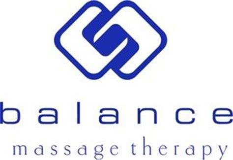 balance therapy arbor mi 48105 734 660 5919
