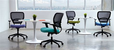 Office by Office Star Products Welcome