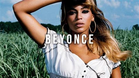 gta v beyonce song top 30 beyonc 201 songs youtube