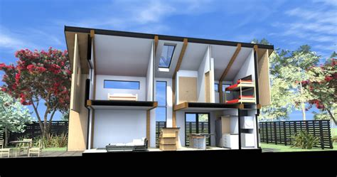 eco house designs nz eco house designs for everyday people ehouse new zealand