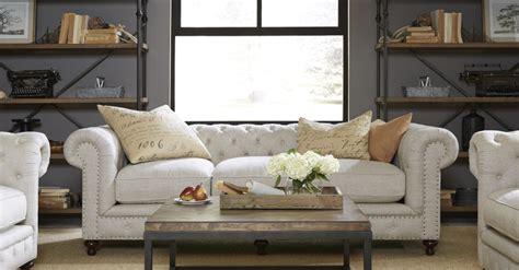 carolina living room furniture living room furniture stuckey furniture mt pleasant