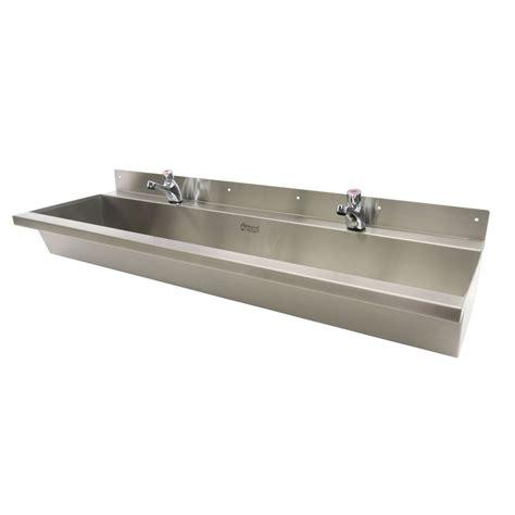 wall mounted wash sink wall mounted wash sink wall mounted wash basin small