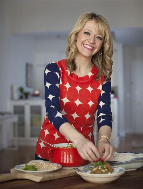 Kelsey S Kitchen by Food Network And Cooking Channel Kelsey Nixon Wlrn