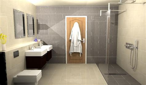 digital bathroom design planning dorset room h2o