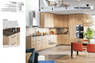 kitchen furniture catalog kitchen furniture catalog 100 images furniture