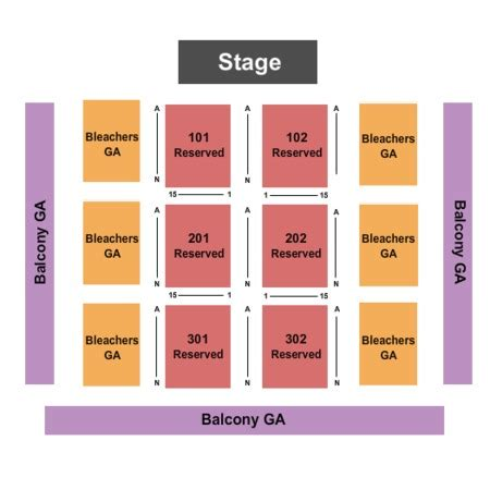 minneapolis armory concert capacity armory tickets and armory seating