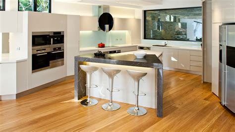kitchens and bathrooms sydney kitchens sydney bathroom kitchen renovations sydney