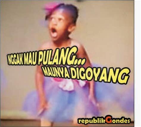 gambar kata kocak dp bebas ngakak humor lucu kocak gokil terbaru ala indonesia