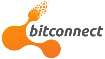 bitconnect download download bitconnect spreadsheet compound interest