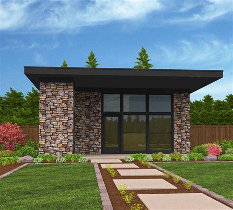 lombard studio stewart home design