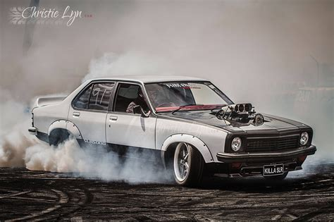 Car Wallpapers Cars Burnout by Killaslr Burnout Car Car Burnouts Cars