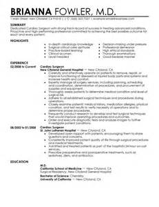 Resume Sle For Hospital Resume For Pharmacists Sales Pharmacist Lewesmr