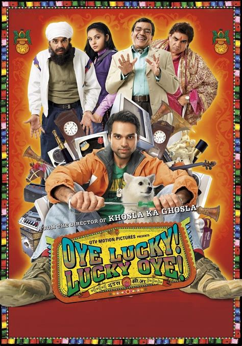 film oyes info oye lucky lucky oye 2008 movie free download 720p