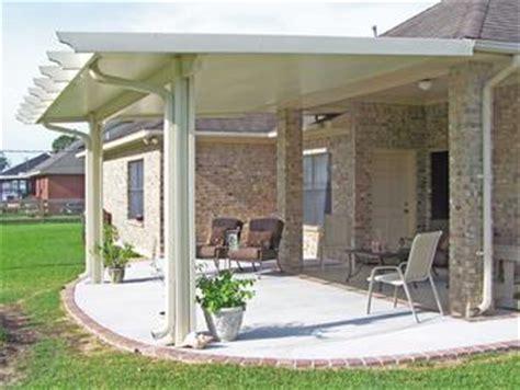 metal roof metal roof patios
