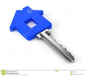 home key home key stock photos image 25897243