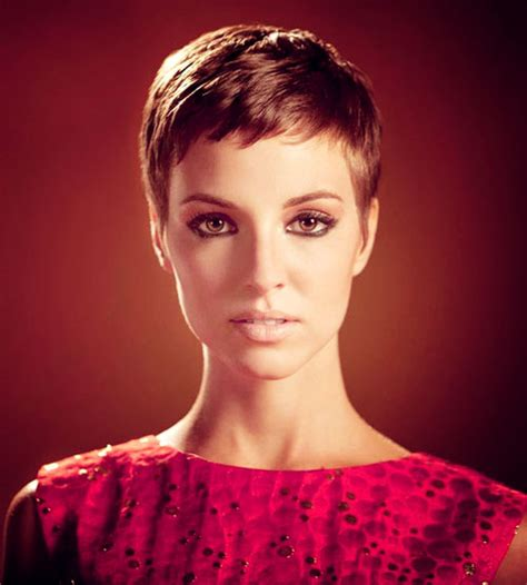 very short pixie haircuts for women 25 pixie haircuts 2012 2013 short hairstyles 2017