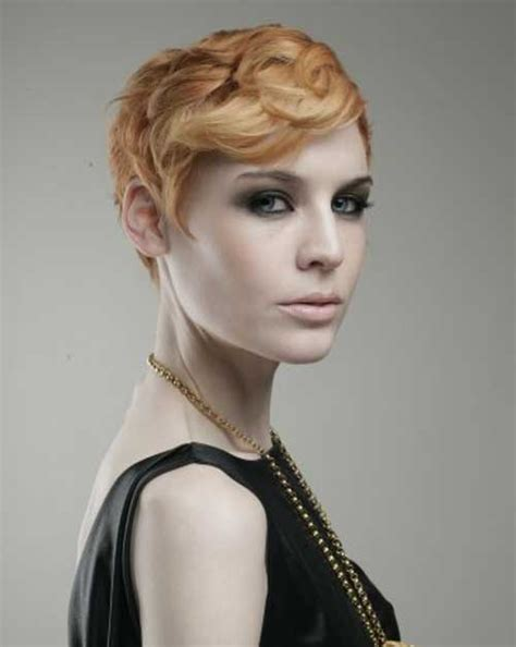 tony and guys ladies short hairstyles 10 pixie cut prom pixie cut 2015