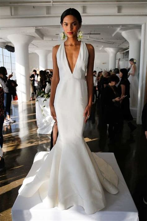 Im Back And Obsessed With Marchesa by 25 Best Ideas About Vera Wang On Princess