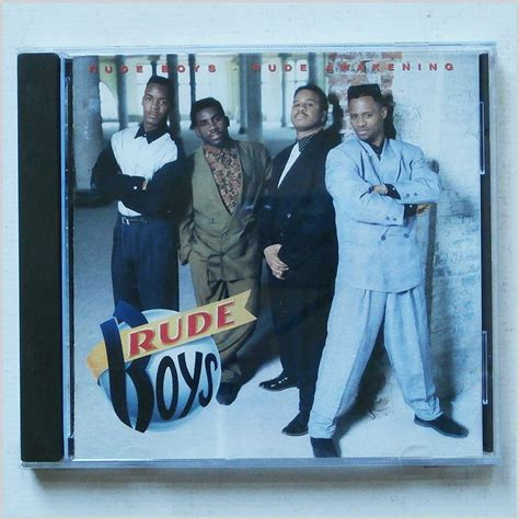 rude boyz house music rude boy records lps vinyl and cds musicstack