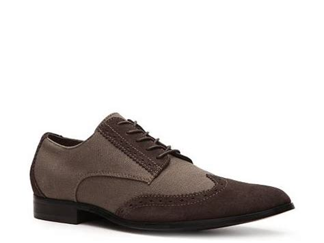 original penguin oxford shoes original penguin linen oxford dsw