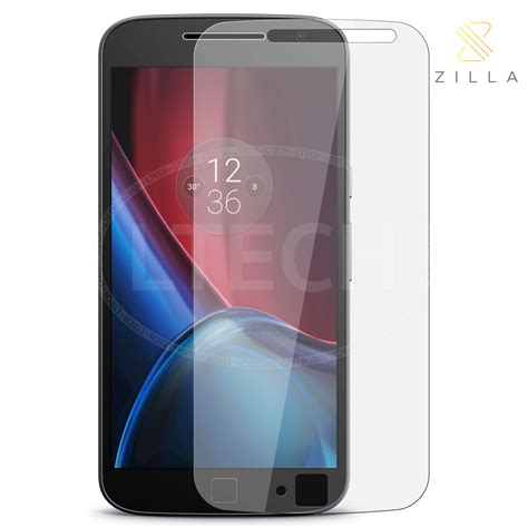 Zilla 2 5d Tempered Glass Curved Edge 9h 0 26mm Fo 6iotmh Transparent zilla 2 5d tempered glass curved edge 9h 0 26mm for motorola moto g4 plus jakartanotebook