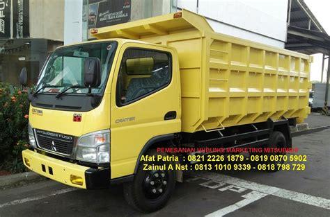 mitsubishi truck indonesia dealer mitsubishi niaga dki jakarta mitsubishi colt