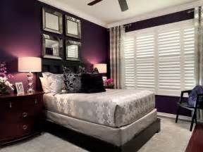 Maroon Bedding Sets Westchase Residence Contemporary Bedroom Tampa By
