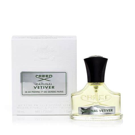 Jual Parfum Creed Original fragrance outlet perfumes at best prices