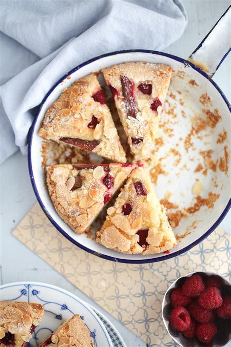 kuchen mit gehackten mandeln leckerer kuchen mit mandeln beliebte rezepte f 252 r kuchen