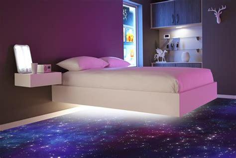 futuristic beds bedroom of the future betta living