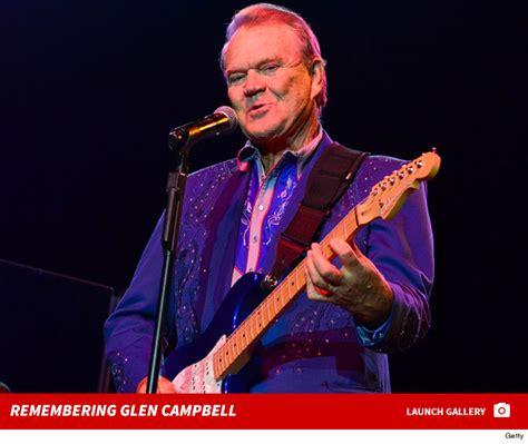 country music singer glen cbell glen cbell dead at 81 tmz com