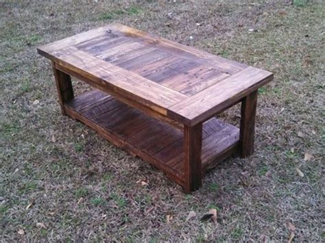 wilsons and pugs pallet coffee table coffee tables made from pallets coffee table made from