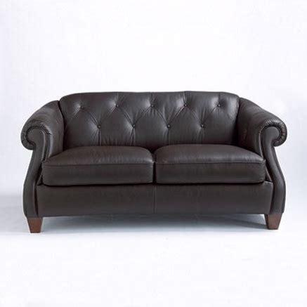 Natuzzi Editions Marbella Loveseat Sears Canada Sears Natuzzi Leather Sofa
