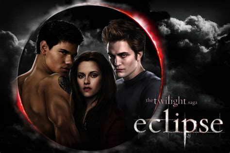 eclipse theme twilight wallpaper of twilight eclipse