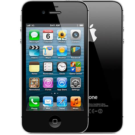 Go Or Go Home For Iphone 4 4s 1 iphone 4 and 4s repairs apple certified technicians