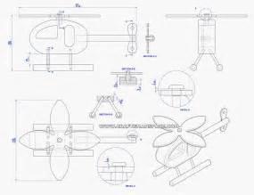 wire diagram wiring schematic vac wiring diagram wire helicopter wiring harness on 2 wire diagram wiring schematic