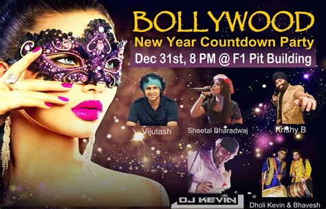 new year countdown in india new year countdown in india 28 images club mahindra let your new year countdown begin with a