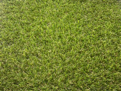 artificial grass fake grass product range perfectly green