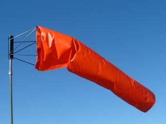 orange steel djt pic heavy democratic underground here s what i m getting for my birthday next month
