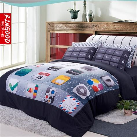 elephant bedding for adults rock bedding promotion shop for promotional rock bedding