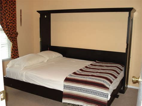 murphy bed horizontal several factors to contemplate when selecting the proper horizontal murphy beds