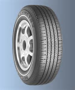 Car Tires Michelin Michelin Tire Dealer Michelin Tires For Sale Cape Coral Fl